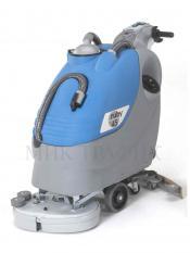 Професионалнен подопочистващ автомат RUBY45 BT