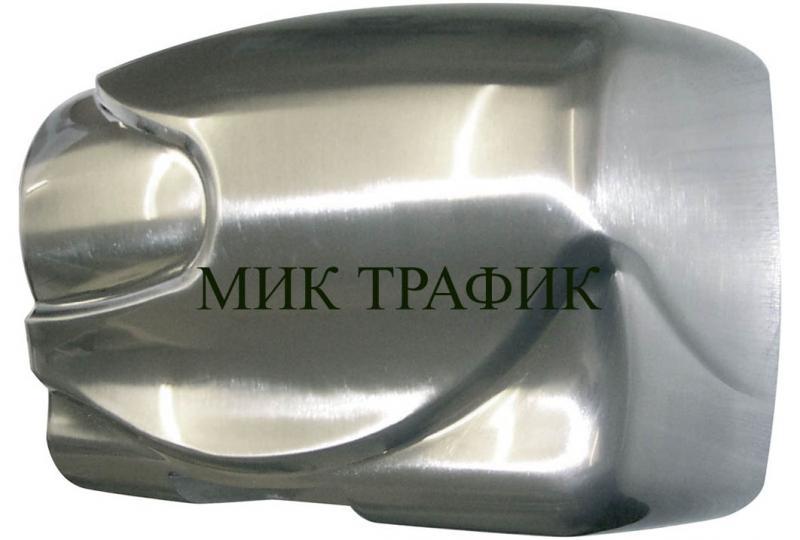 Автоматичен сешоар за ръце М2200