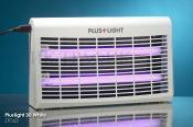 Pluslight PL30 W - Професионална инсектицидна лампа  ZF043