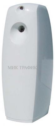 Автоматичен ароматизатор за въздук Микро спрей
