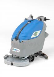 Професионална машина за почистване JADE 55