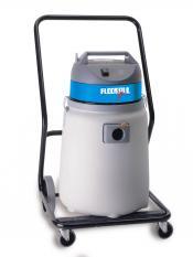 Професионална прахосмукачка за сухо и мокро почистване PL40PWD