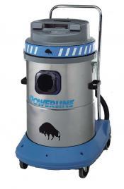 Професионална прахосмукачка за сухо и мокро почистване PL604IWD