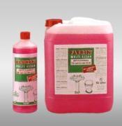 Препарат за почистване на санитарни помещения Multi Clean