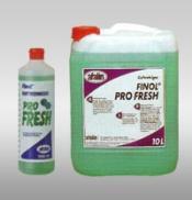 Препарат за почистване Pro-fresh