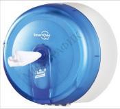 Дозатор за тоалетна хартия SmartOne