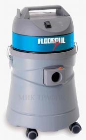 Професионални прахосмукачки за сухо и мокро почистване