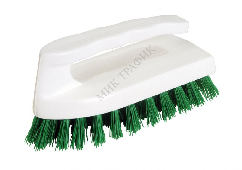 Професионална четка за почистване