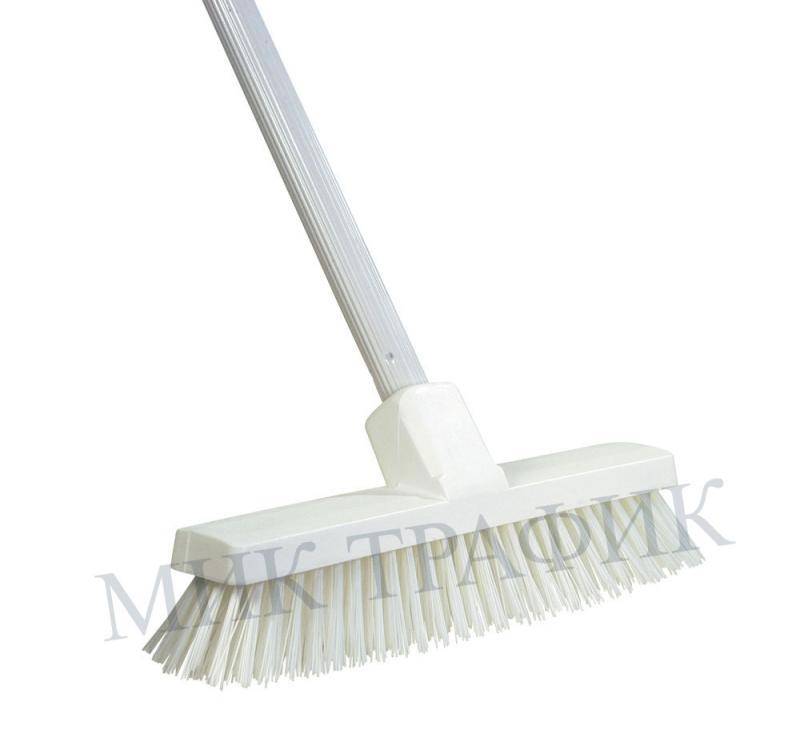 Четка за почистване на под
