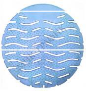 Антибактериална ароматизирана подложка за писоари